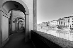Lungarno_Acciaiuoli