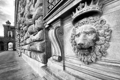 Palazzo_Pitti01