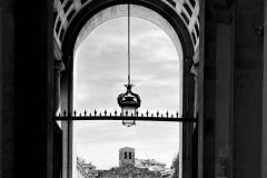 Palazzo_Pitti02