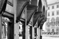 Piazza_Goldoni