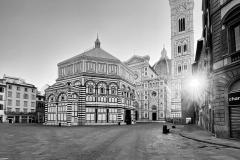 Piazza_del_Doumo02