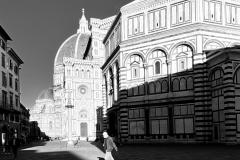 Piazza_del_Duomo01