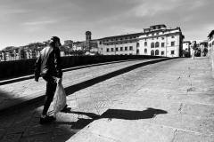 Ponte_Santa_Trinita