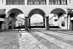 Ponte_Vecchio01