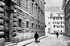 Via_dei_Leoni