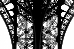 Eiffel_corrected